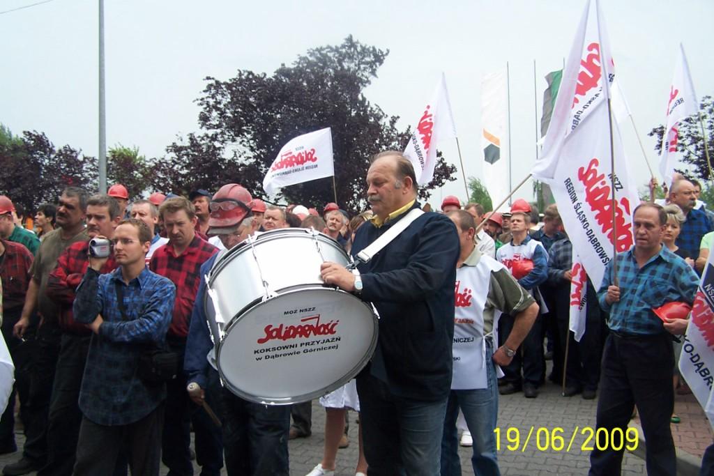 demonstracja-koksownia-zrm-030