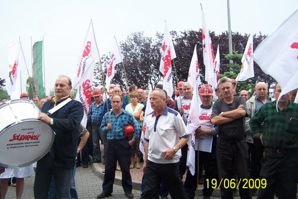 demonstracja-koksownia-zrm-031