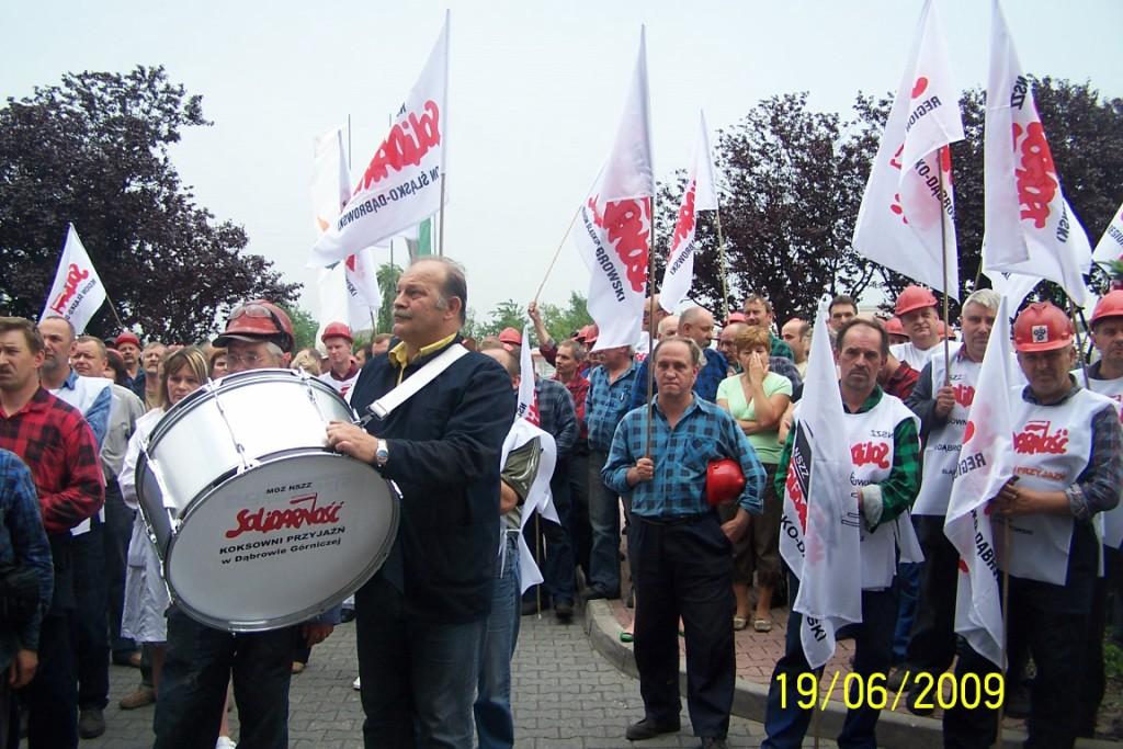 demonstracja-koksownia-zrm-032