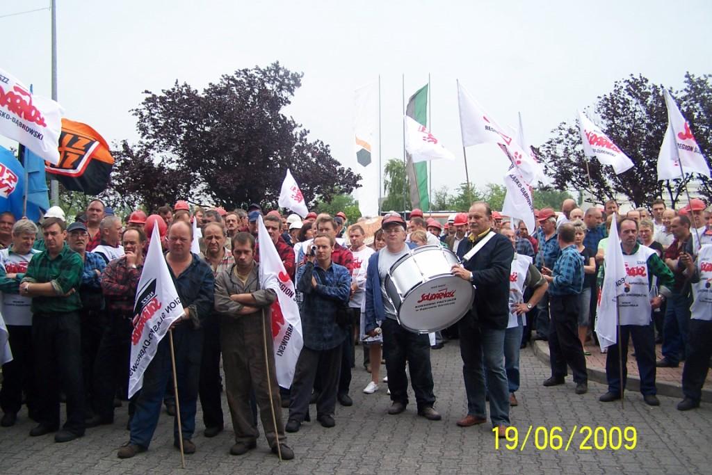 demonstracja-koksownia-zrm-034