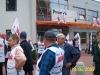 demonstracja-koksownia-zrm-005