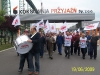 demonstracja-koksownia-zrm-014