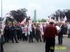 demonstracja-koksownia-zrm-018