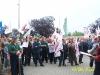 demonstracja-koksownia-zrm-019