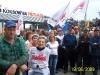 demonstracja-koksownia-zrm-023