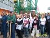 demonstracja-koksownia-zrm-033