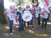 demonstracja_wroclaw_17-09-2011_r_003_large
