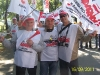 demonstracja_wroclaw_17-09-2011_r_013_large