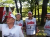 demonstracja_wroclaw_17-09-2011_r_015_large