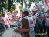 demonstracja_wroclaw_17-09-2011_r_017_large