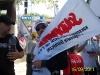 demonstracja_wroclaw_17-09-2011_r_020_large