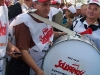demonstracja_wroclaw_17-09-2011_r_031_large