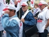 demonstracja_wroclaw_17-09-2011_r_163_large