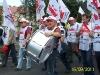 demonstracja_wroclaw_17-09-2011_r_164_large