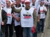 demonstracja_wroclaw_17-09-2011_r_167_large