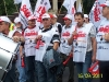 demonstracja_wroclaw_17-09-2011_r_168_large