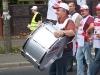 demonstracja_wroclaw_17-09-2011_r_169_large