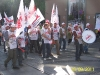 demonstracja_wroclaw_17-09-2011_r_193_large