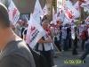 demonstracja_wroclaw_17-09-2011_r_194_large