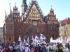demonstracja_wroclaw_17-09-2011_r_195_large