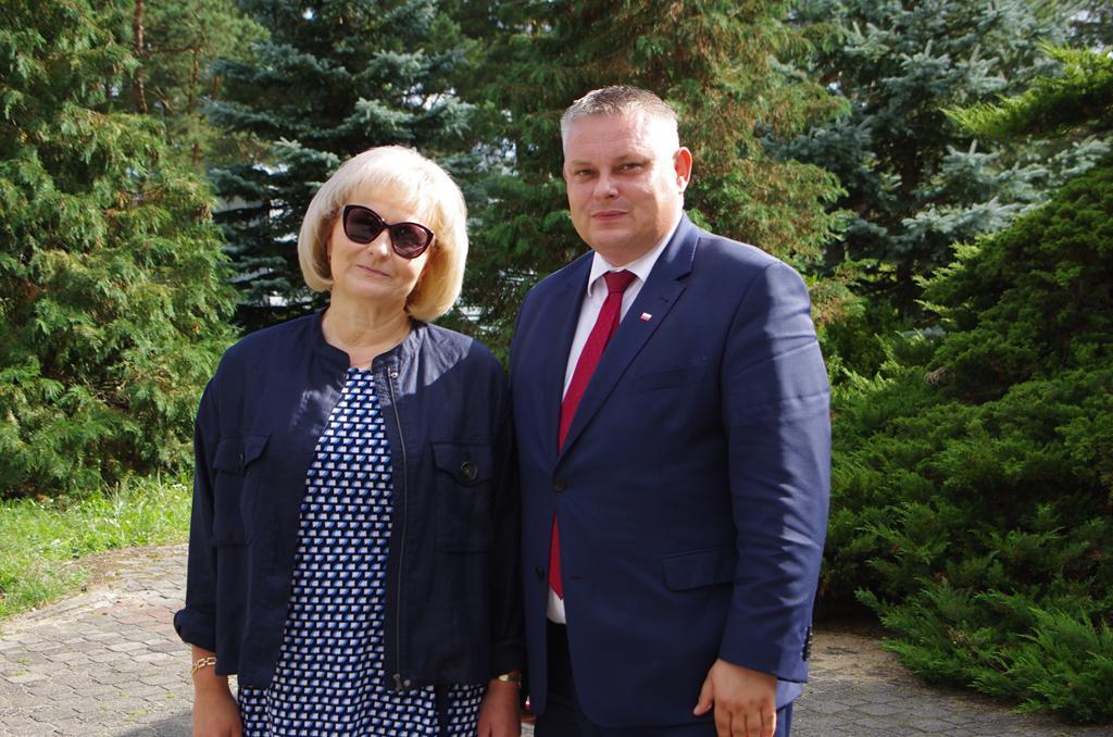 Festyn-Siamoszyce-2019-10