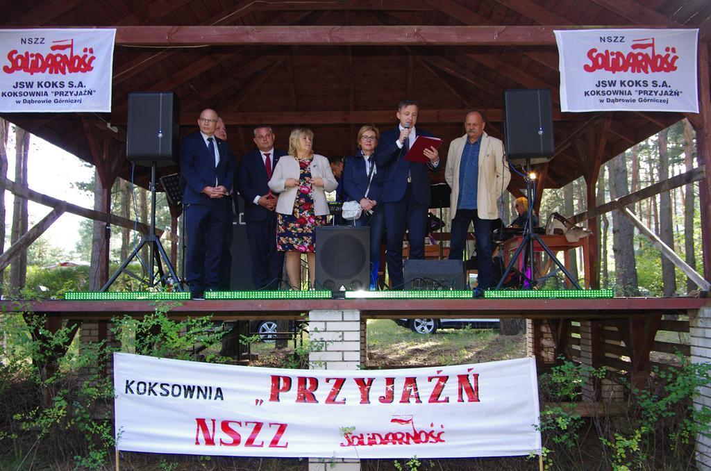 Festyn-Siamoszyce-2019-105