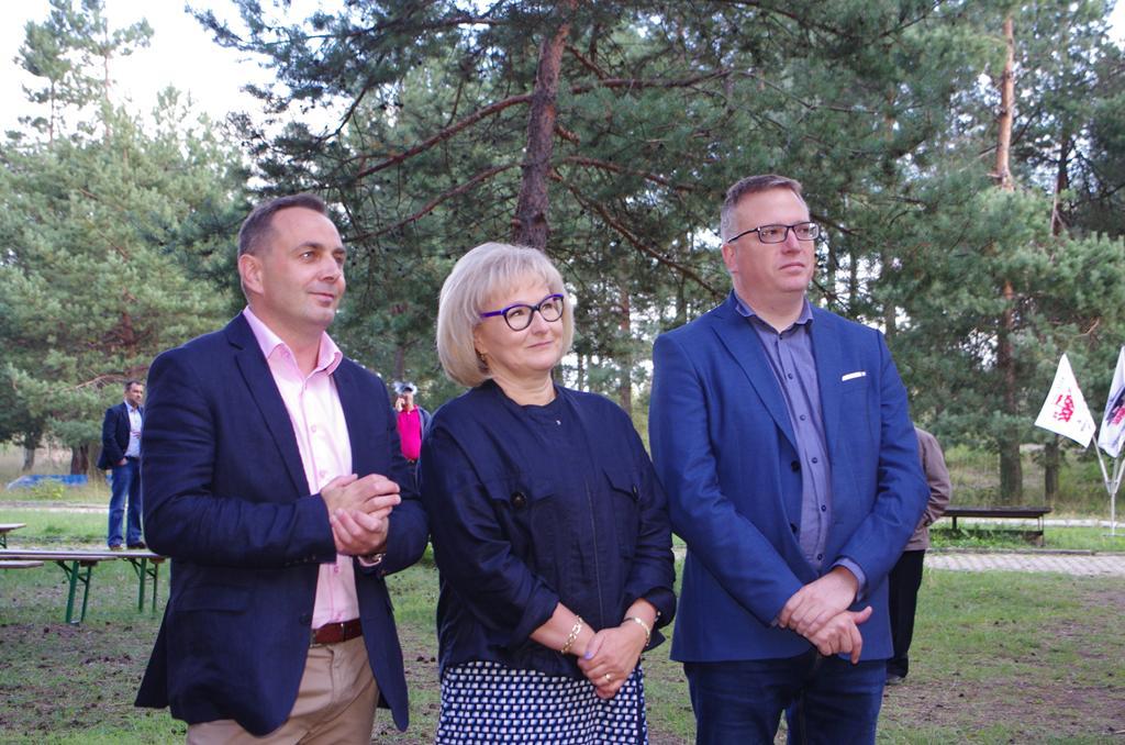 Festyn-Siamoszyce-2019-112
