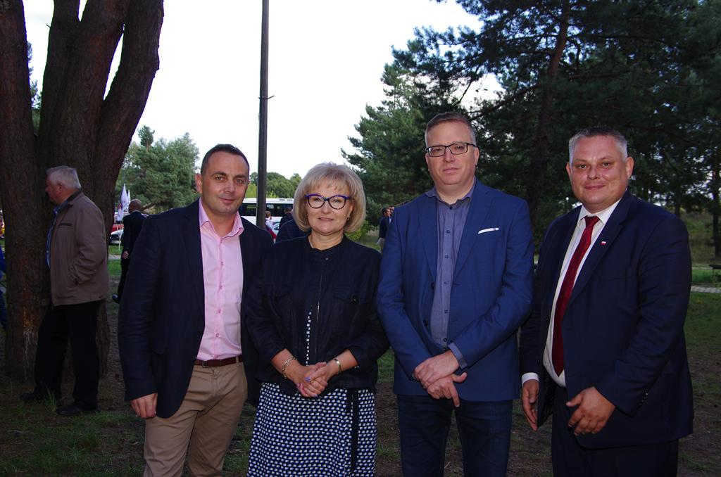 Festyn-Siamoszyce-2019-113