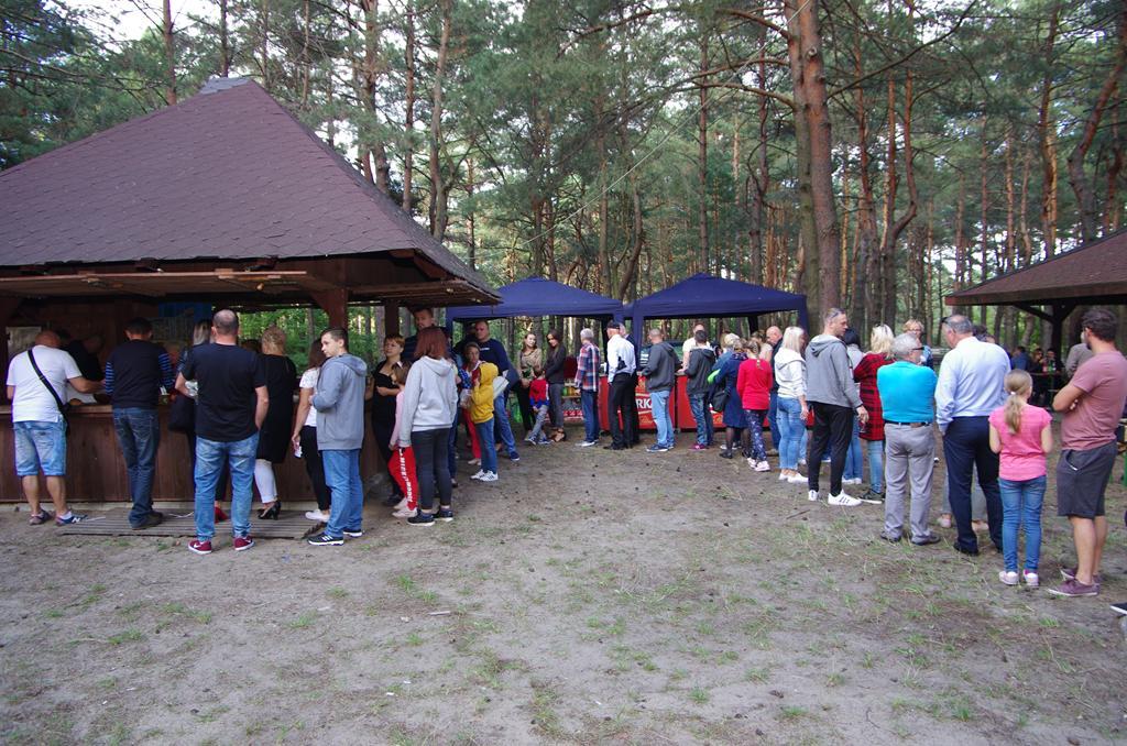 Festyn-Siamoszyce-2019-119
