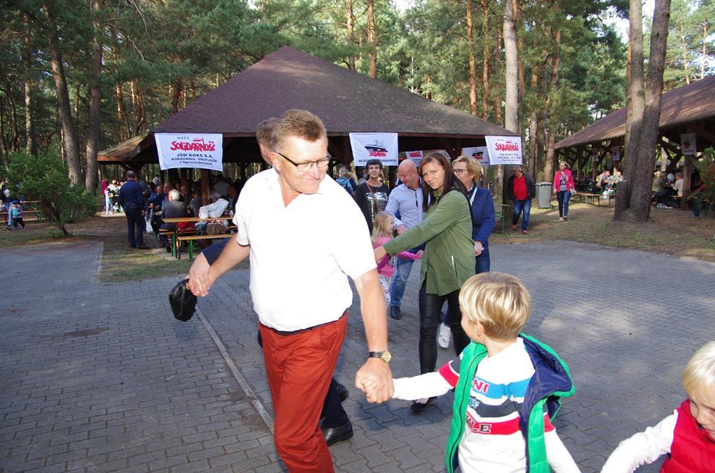Festyn-Siamoszyce-2019-129