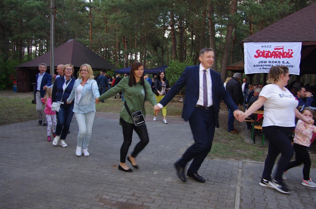 Festyn-Siamoszyce-2019-135