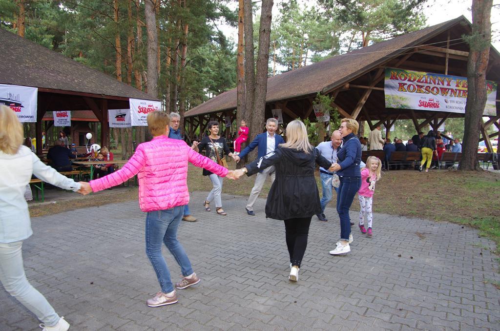 Festyn-Siamoszyce-2019-136