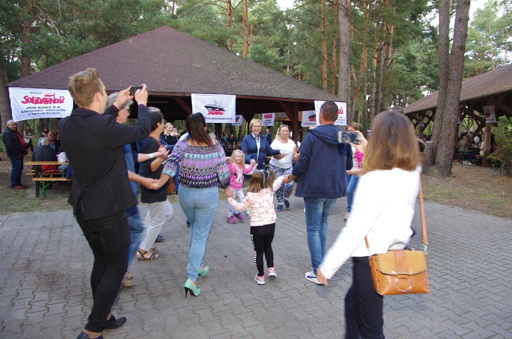 Festyn-Siamoszyce-2019-140