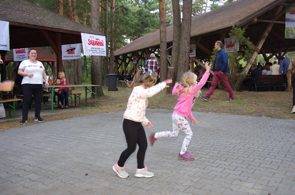 Festyn-Siamoszyce-2019-142