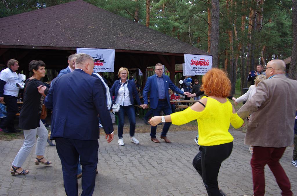 Festyn-Siamoszyce-2019-145