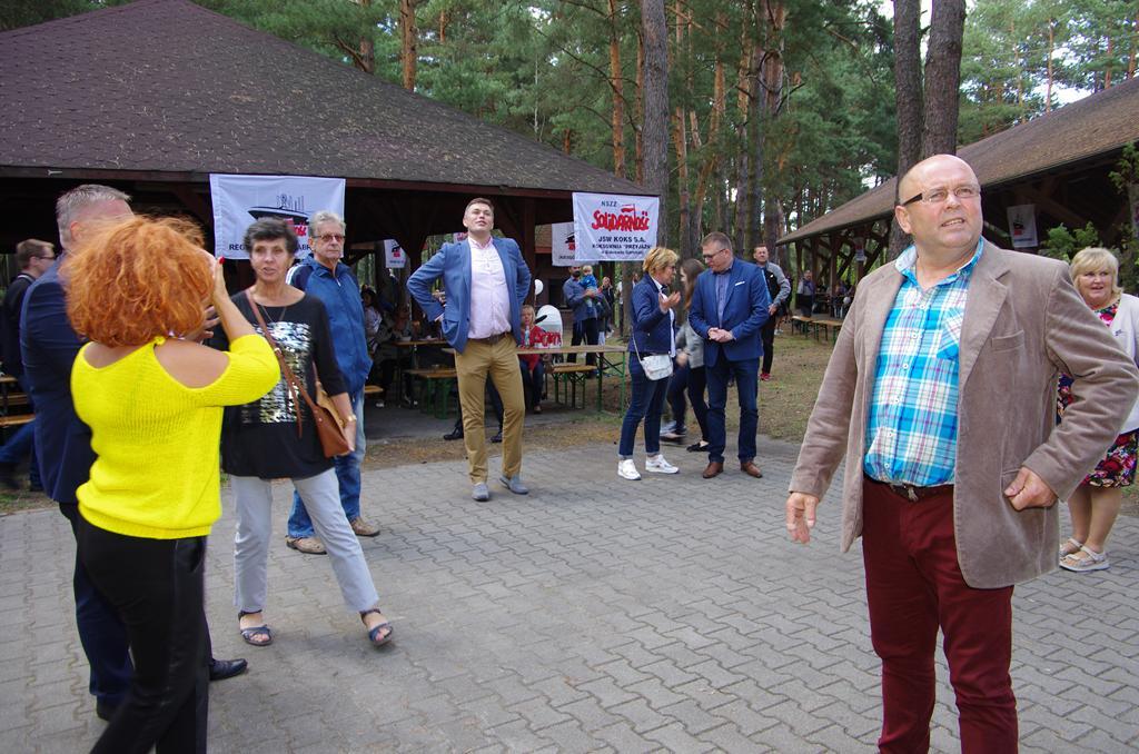 Festyn-Siamoszyce-2019-146