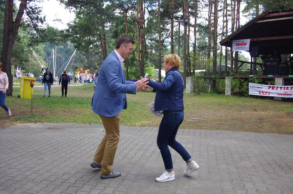 Festyn-Siamoszyce-2019-147
