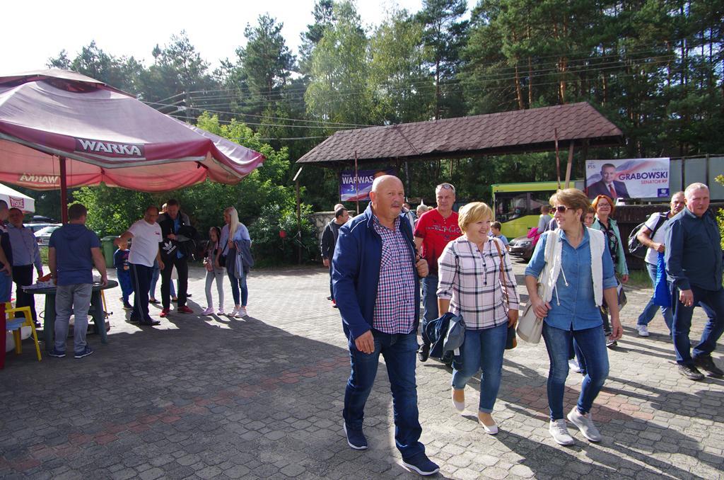 Festyn-Siamoszyce-2019-17