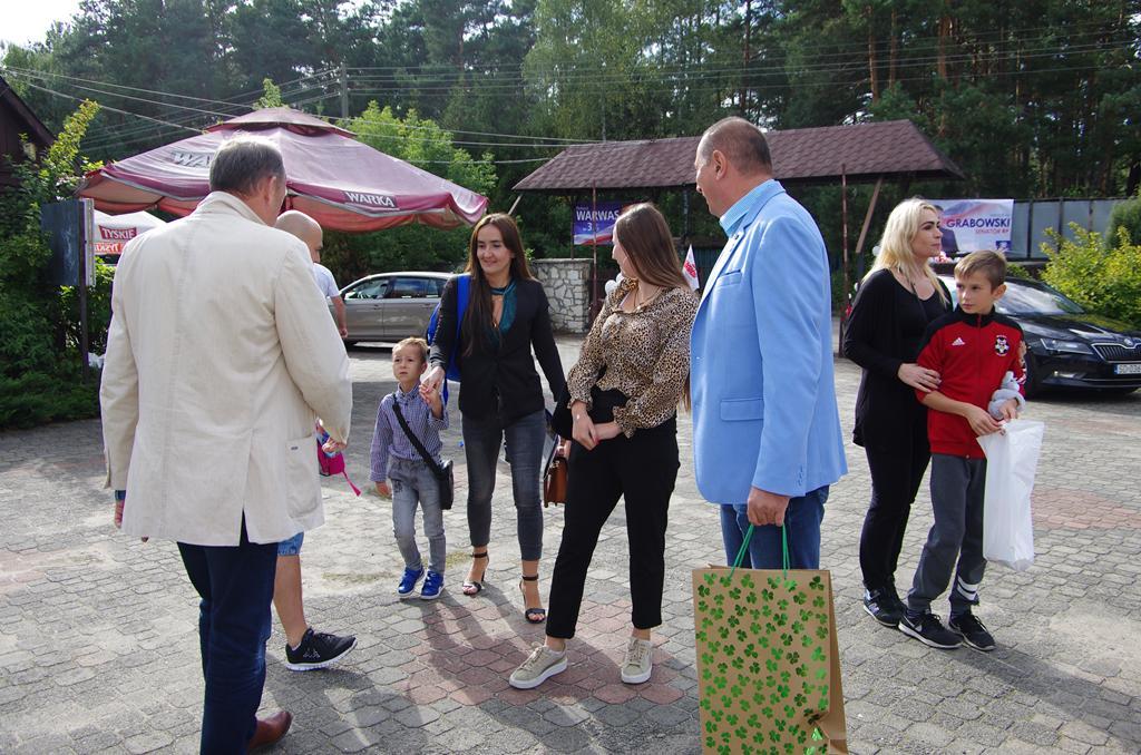 Festyn-Siamoszyce-2019-29