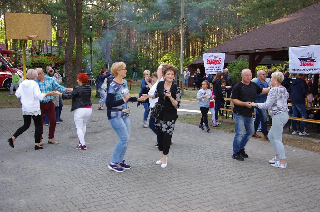 Festyn-Siamoszyce-2019-296