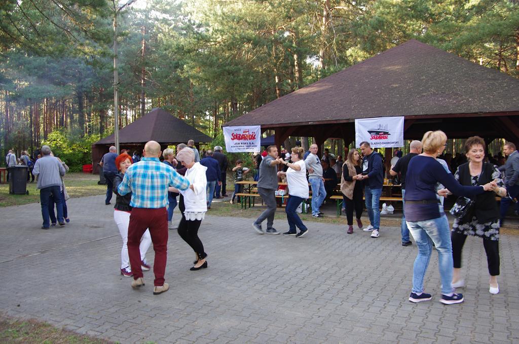 Festyn-Siamoszyce-2019-297