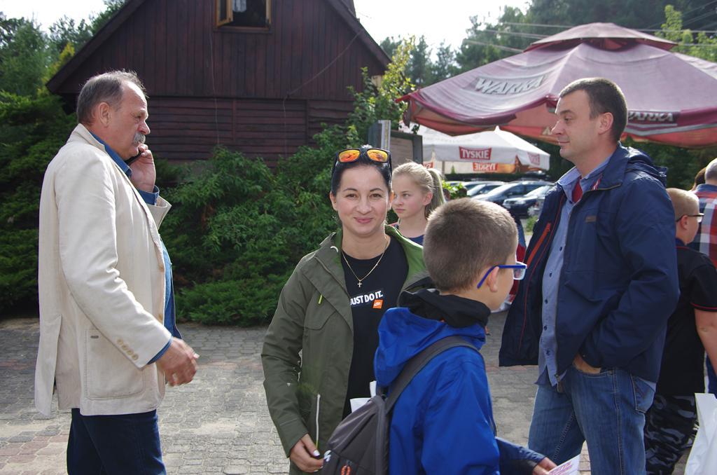 Festyn-Siamoszyce-2019-30