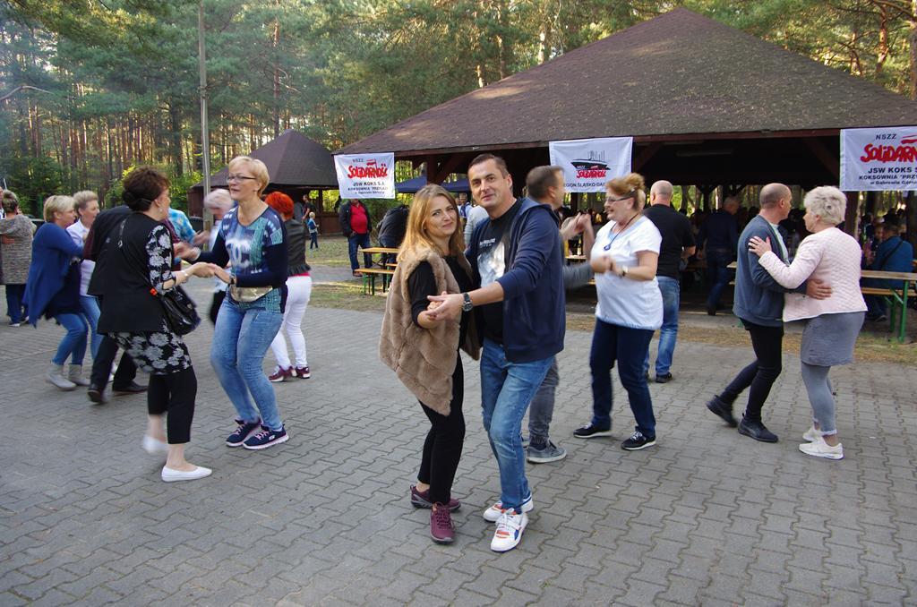 Festyn-Siamoszyce-2019-304