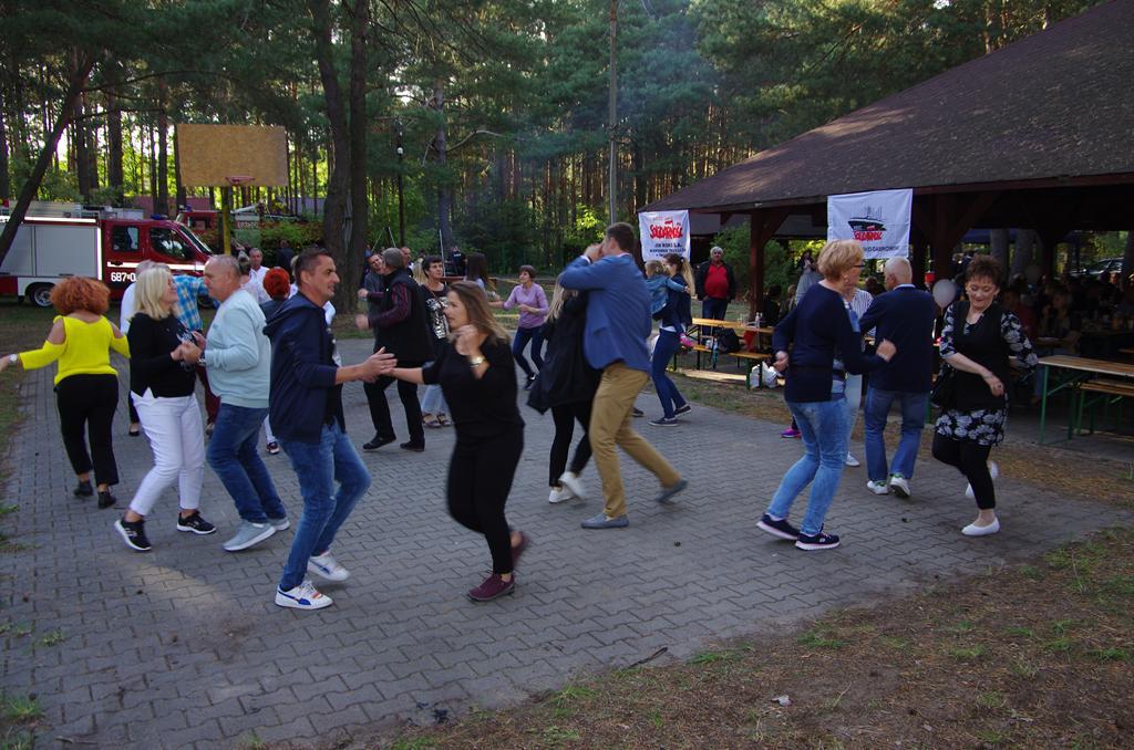Festyn-Siamoszyce-2019-309
