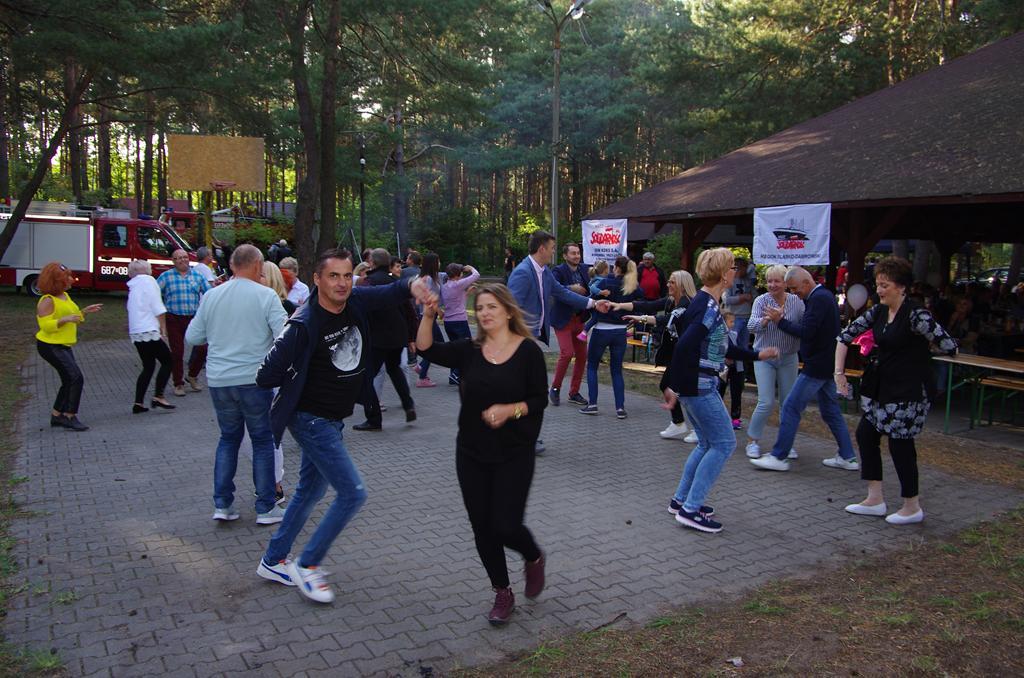 Festyn-Siamoszyce-2019-310