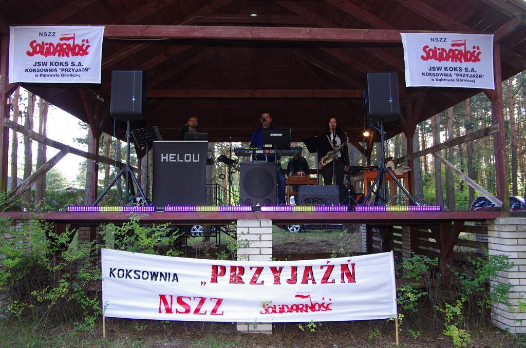 Festyn-Siamoszyce-2019-312