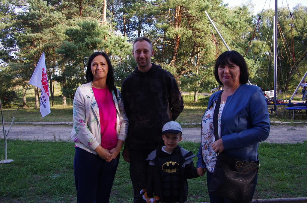Festyn-Siamoszyce-2019-340