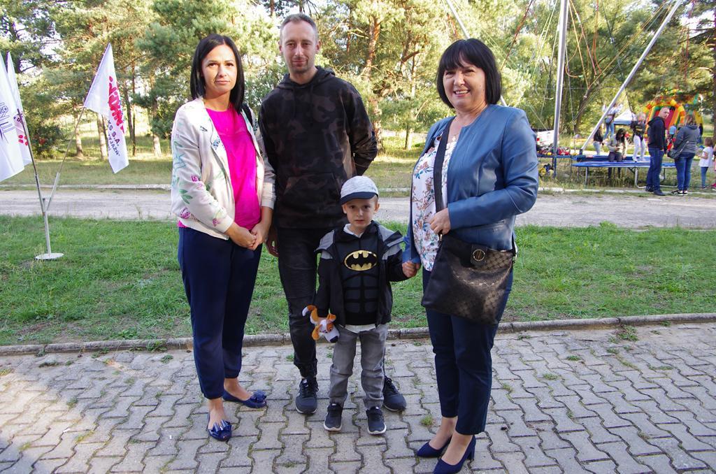 Festyn-Siamoszyce-2019-343