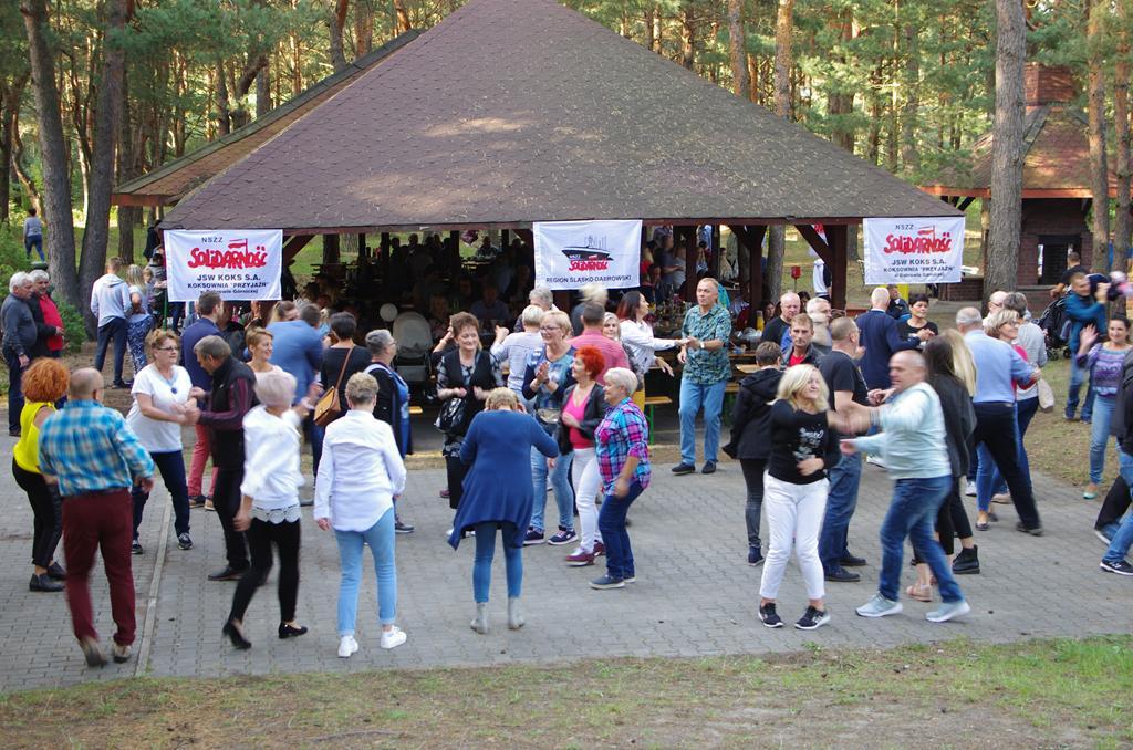 Festyn-Siamoszyce-2019-350