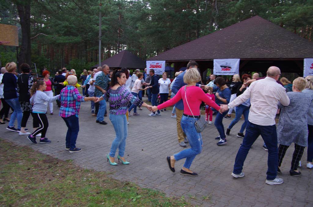 Festyn-Siamoszyce-2019-406